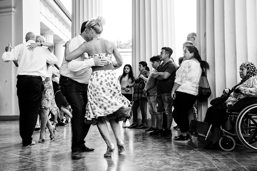 tango#10