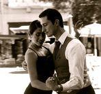 Tangopaar