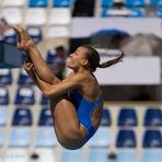Tania Cagnotto 2