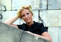 Tanja Auernigg
