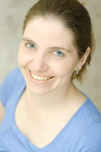 Tanja Baßermann