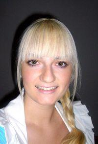 Tanja-Christina