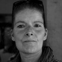 Tanja Hagedorn