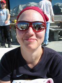 Tanja N. Schneider