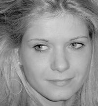 Tanja Pfisterer