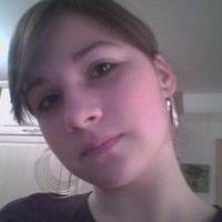 Tanja S. S.