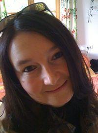 Tanja Swierkosz