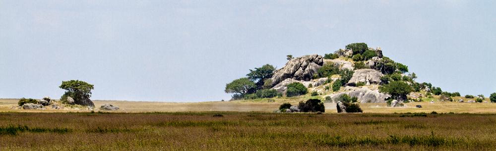 Tansania - 91