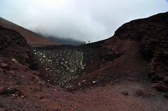 Tanz auf dem Vulkan II
