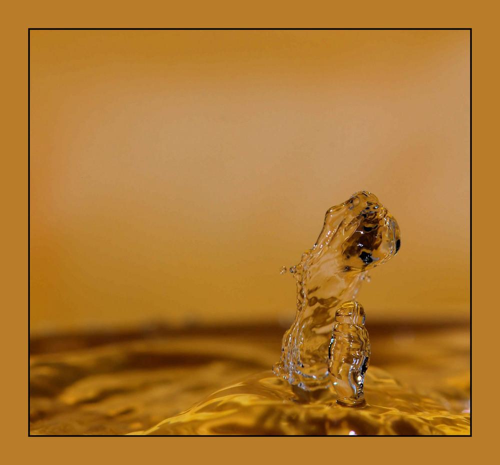 Tanz auf dem Wasser 20