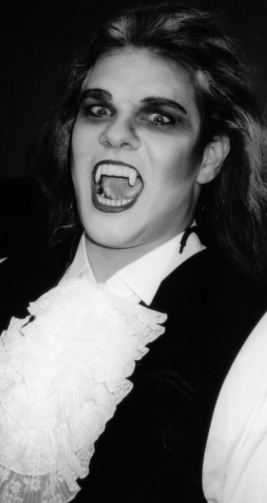 Tanz der Vampiere