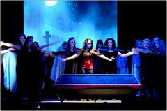 ... Tanz der Vampire ...