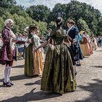 Tanz im Schlosspark (2)