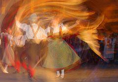Tanz in den Mai -2-