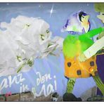 "Tanz in den Mai ""Let`s Dance"""
