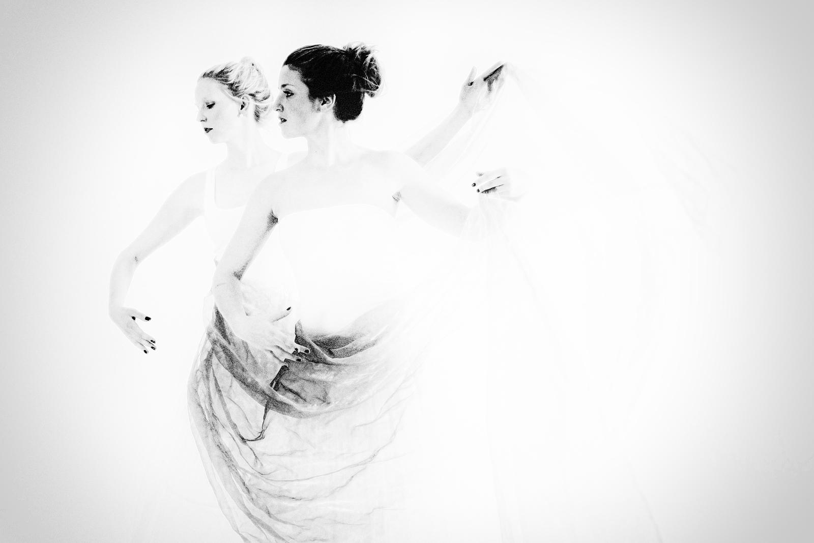 Tanz mit dem Wind 6