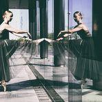 tanz mit mir selbst
