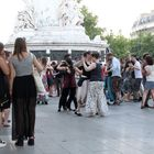TANZ REPUBLIK in Paris 75010 +ReiseText