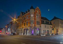 Tanzcafé Bleichstraße