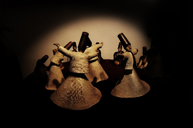 Tanz_der_Derwische
