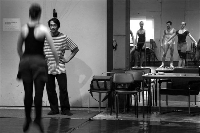 Tanzdirekt.Broni und Kathi
