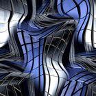 Tanzende Glaswelten