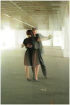 Tanzen...zu einer Musik die nur die Liebenden hören können...