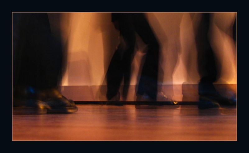 Tanzfieber 1