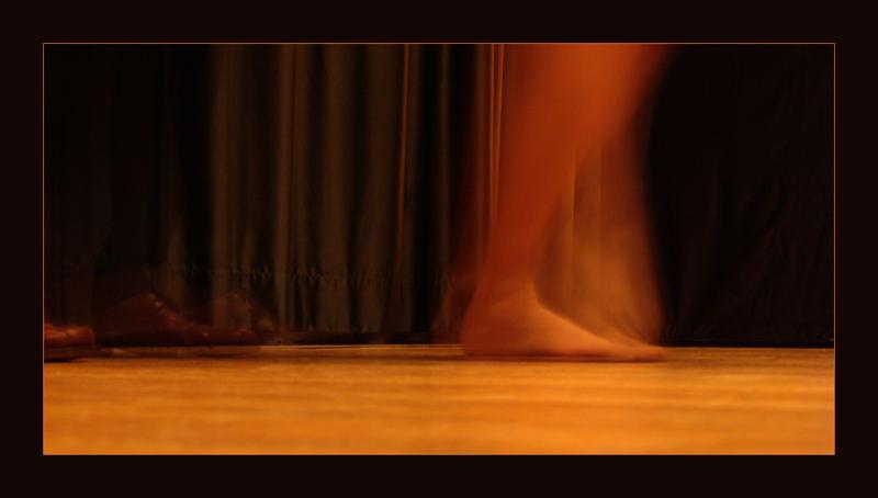 Tanzfieber 2