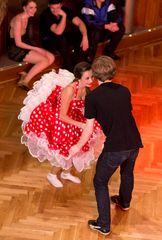 Tanzschule Streng Fürth - Boogie-Woogie-Show (4)