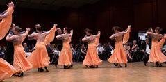 Tanzschule Streng Fürth - Standardformation (1)