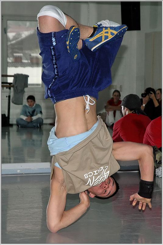 Tanzwerkstatt 05