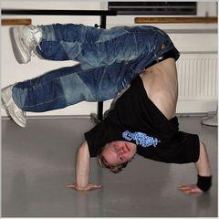 Tanzwerkstatt 07