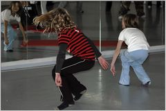 Tanzwerkstatt 08