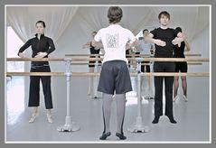 Tanzwerkstatt 09