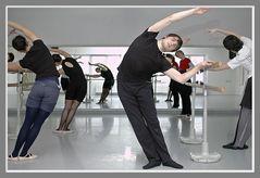 Tanzwerkstatt 10