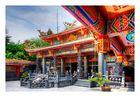Taoist temple-4