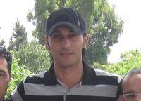taoufiq ibrahimovic