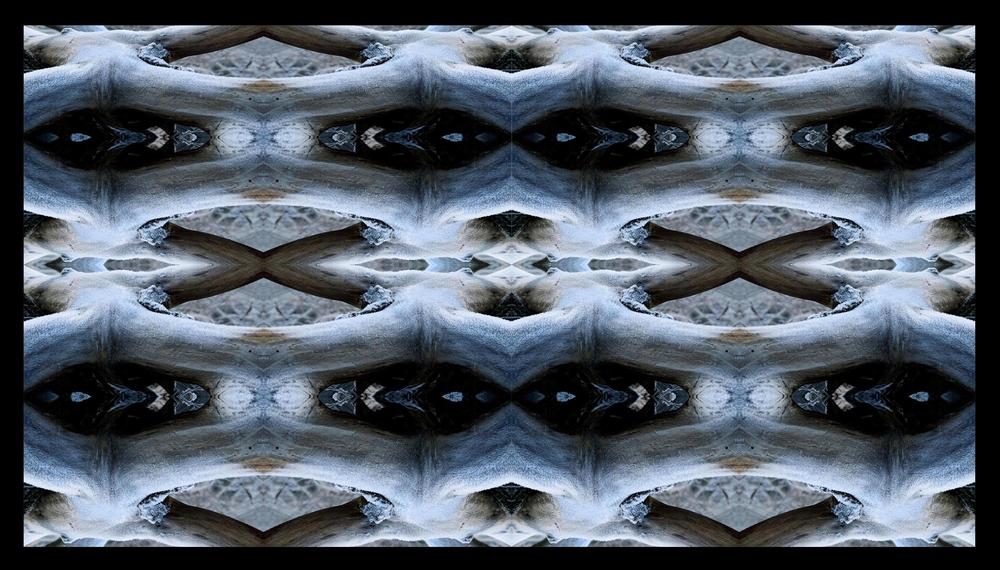 Tapetenmuster 5 Foto Bild Digiart Bilder Auf Fotocommunity