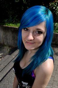 Tara Minzy