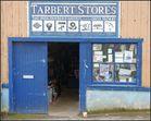 Tarbert Stores