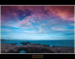 Tardes del Algarve