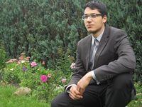 Tarek Hazzaa