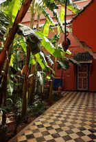 Taroudant (Maroc)