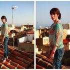 Tarragona hights II