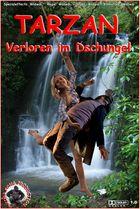 Tarzan - Verloren im Dschungel