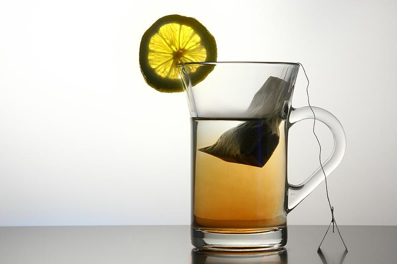 tasse tee foto bild stillleben essen trinken tee und kaffee bilder auf fotocommunity. Black Bedroom Furniture Sets. Home Design Ideas