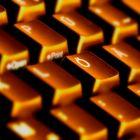 ...Tastatur...