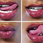 tasty lips