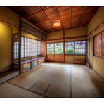 Tatami Room -2